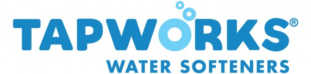 Tapworks Water Softeners